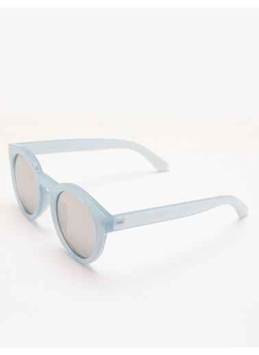 Koton Güneş Gözlüğü Mavi